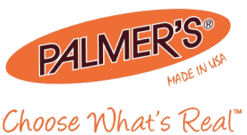 Palmer's Việt Nam