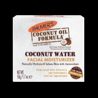 Dưỡng ẩm chiết xuất từ dừa coconut water